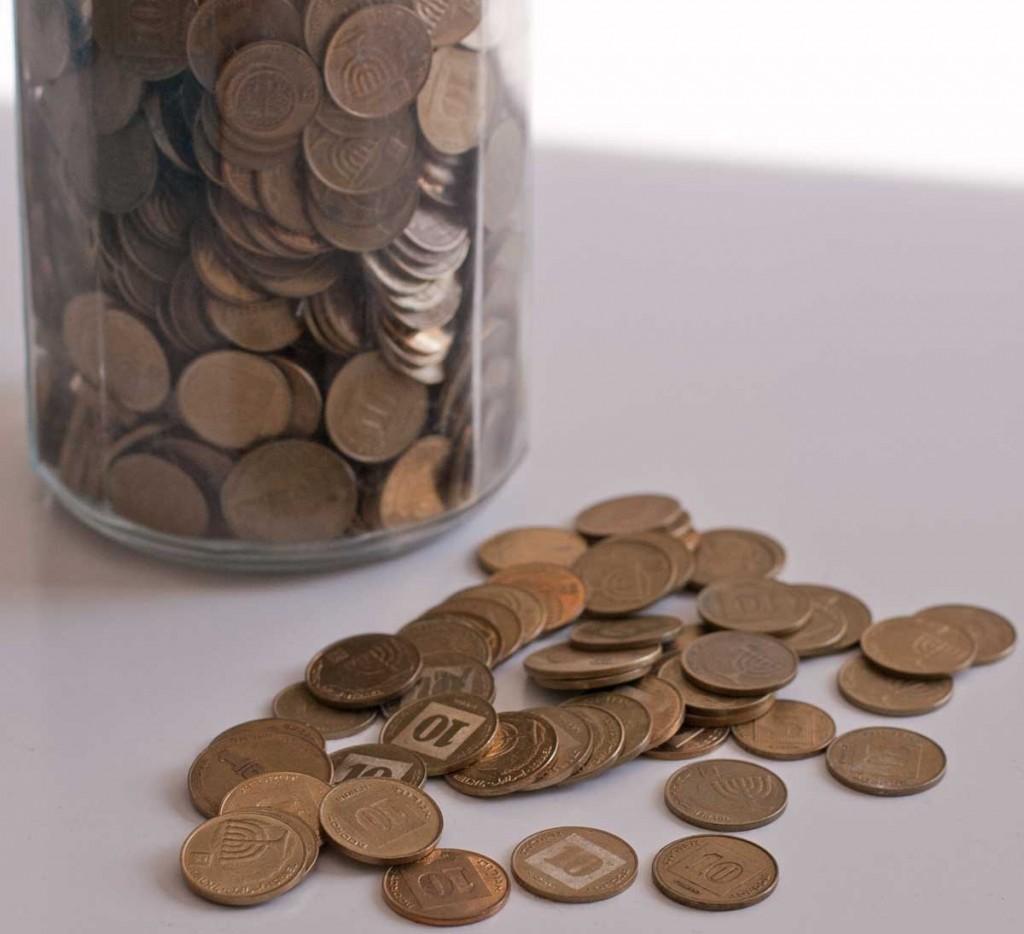small-cash