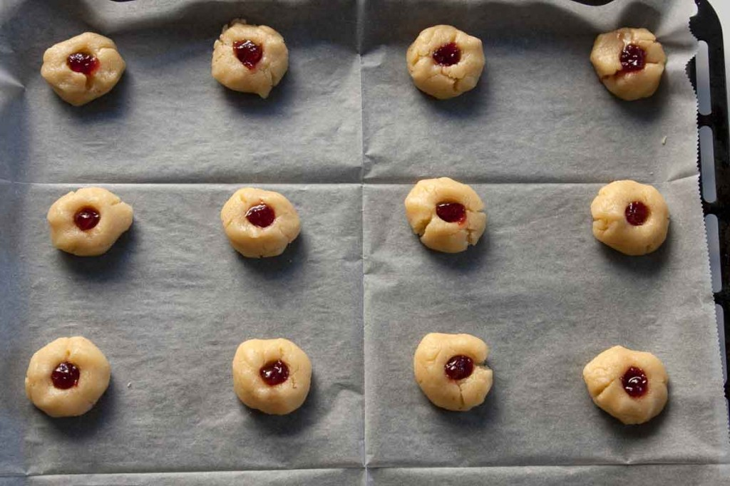 almond-cookies1