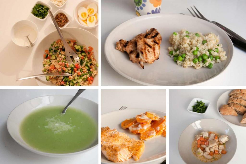 foodplan11
