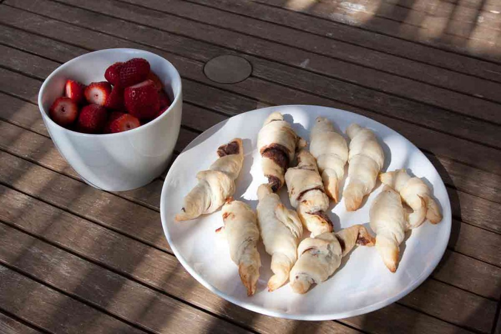 croissants5