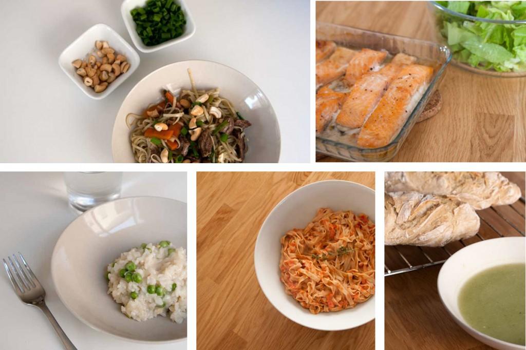 foodplan12