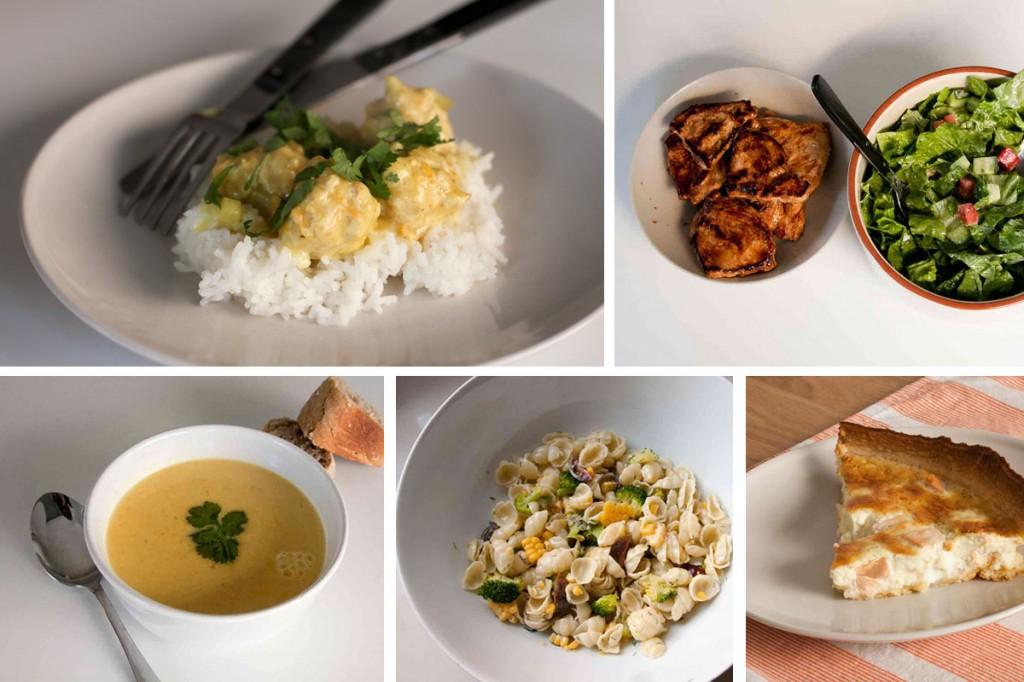 foodplan 14