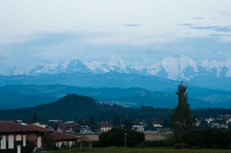 view-bern