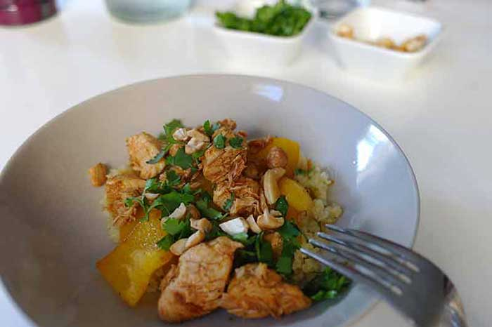 chicken-with-peppers