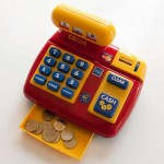 What do you Think about Pocket Money for Kids?