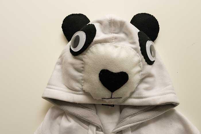 diy-panda-costume2