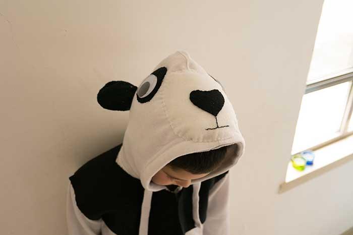 diy-panda-costume3