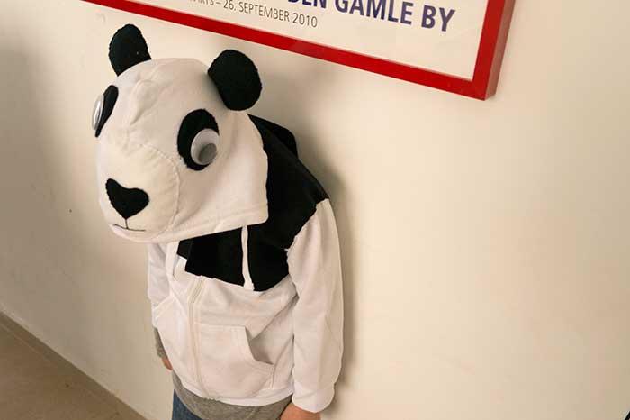 diy-panda-costume4