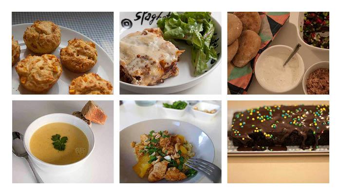 meal plan 28