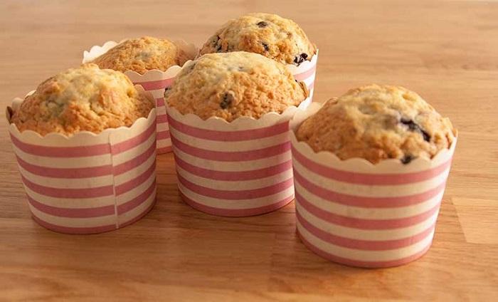 birthday-cupcakes1