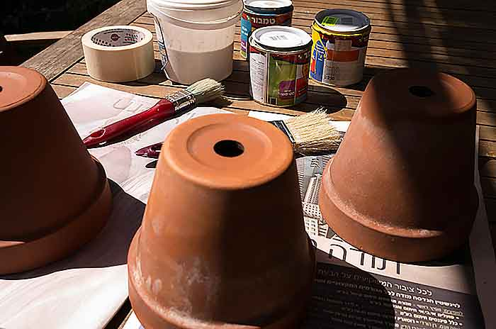 diy-painted-pots3