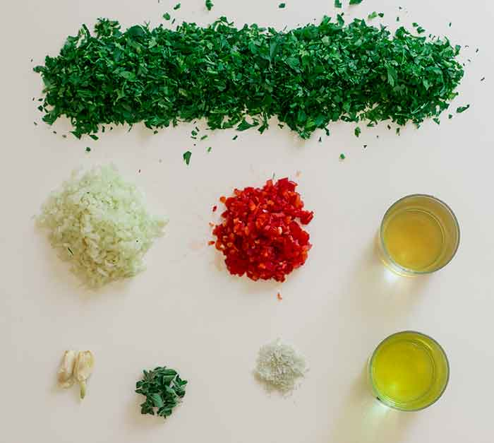 chimichurri-ingredients1