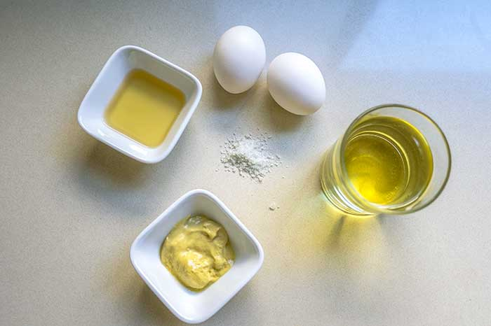 mayonaise1