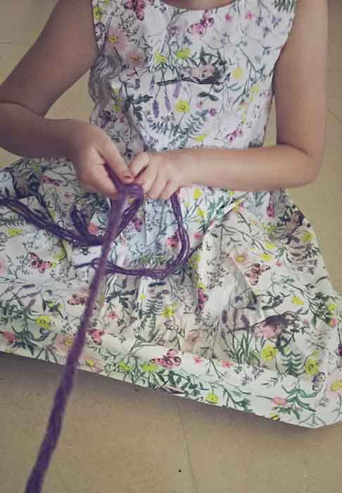 string-bag-DIY