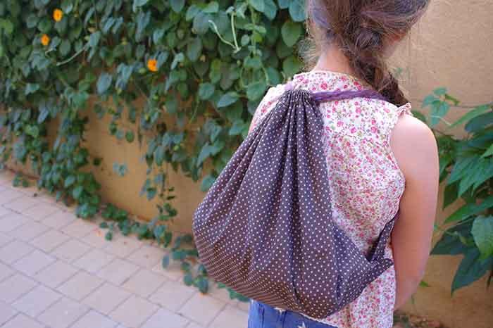 string-bag-DIY3