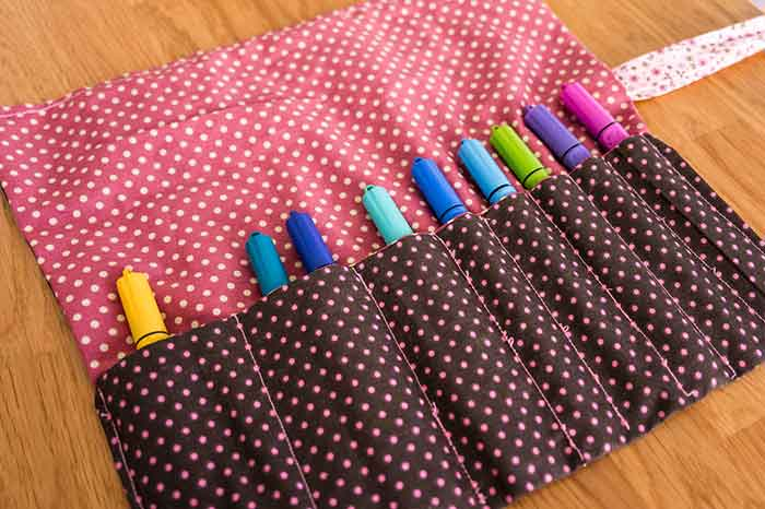 pencil-roll-case