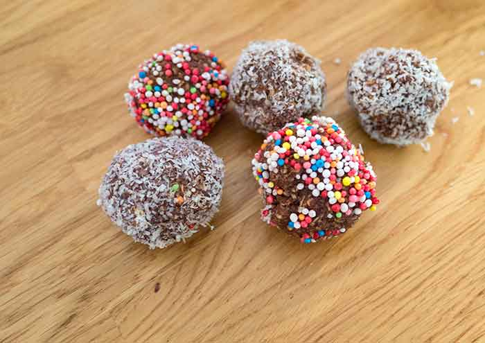 Chocolate-oatmeal-balls3