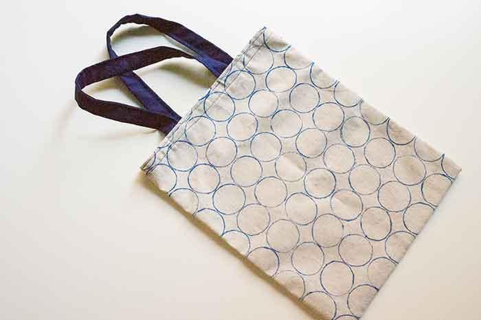 bag-with-print