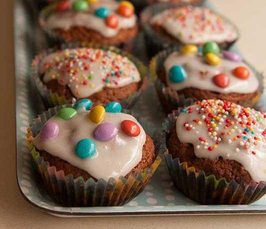 birthday-cupcakes2