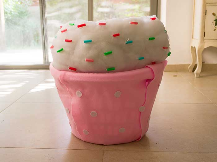 DIY-Cup-Cake-Costume