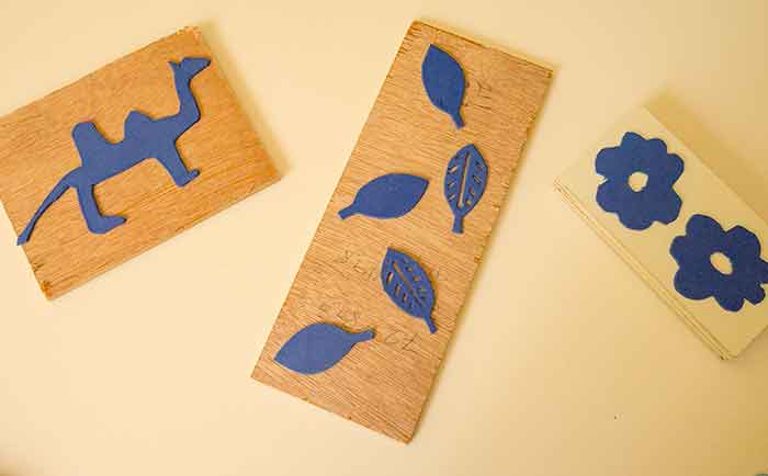 DIY-rubber-stamps