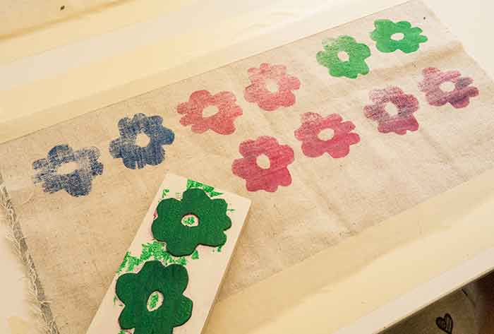 Fabric-Printing-stamps-DIY